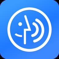视频配音app1.0.7官方版