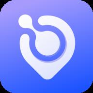 定位云守护app官方版1.2.0官方安卓版