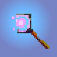 点击巫师2手游1.0.11 最新修改版