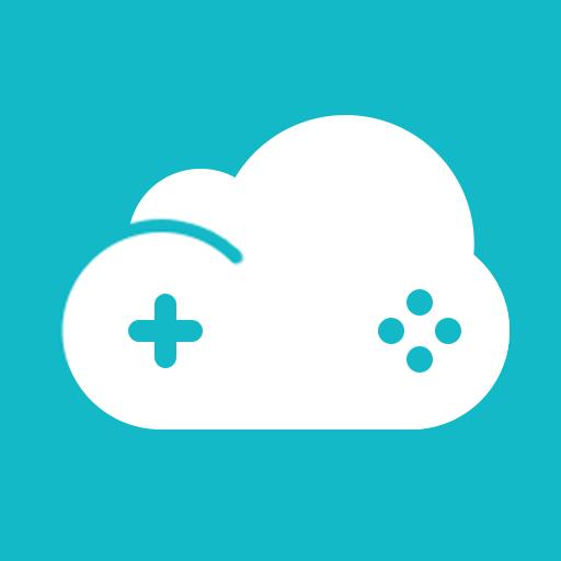 云上游戏软件