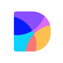 多彩相册app1.0.0最新版
