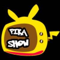 Pikashow广告免费高级版10.6.6安卓版