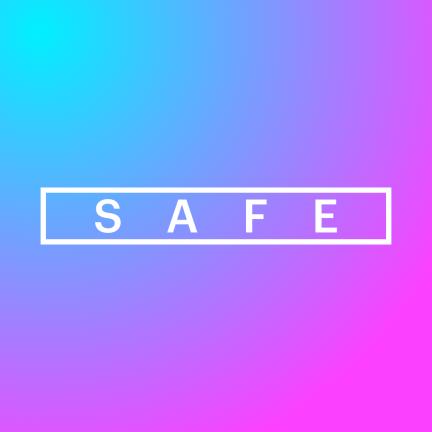 WetheCore Safe化妆品检测