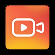 VidArt视频播放器安卓手机V4.11.263安卓最新版