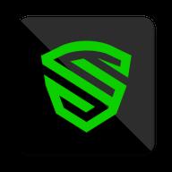 GreenShark游戏加速器