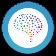 大脑训练NeuroNation app