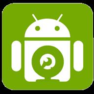 DroidCamX Pro手机端