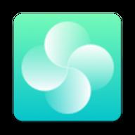 星影相随去广告版1.0.0 安卓免费清爽版