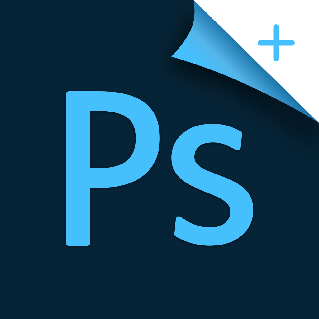 PS海报设计软件免费版
