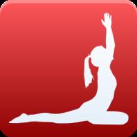 每日瑜伽Yoga Daily app
