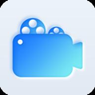 柒核录屏大师app1.0.1最新版
