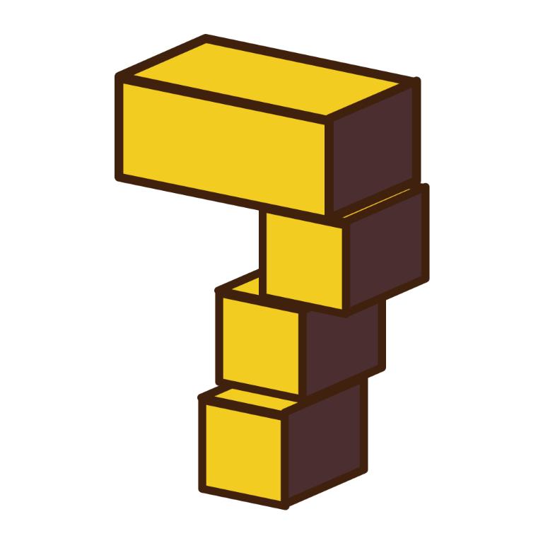 七号游戏盒子app1.0.4安卓版