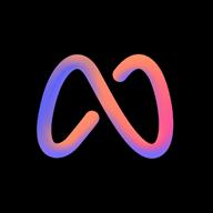 故事编辑器MoStory app