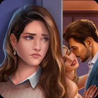选择故事Choices app2.8.8安卓版