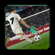 足球超级明星Soccer Star手游
