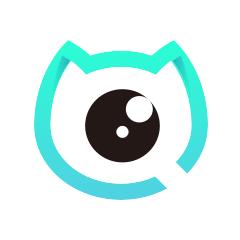 洞察猫app1.0.0安卓版
