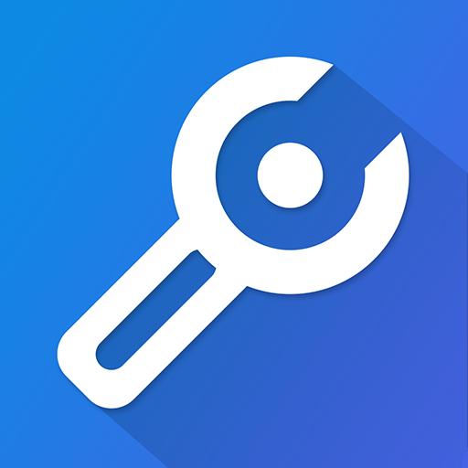 全能工具箱专业版解锁安卓版v8.2.0 最新版