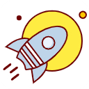 抖音一键清理粉丝软件Pro 7.0.4-1