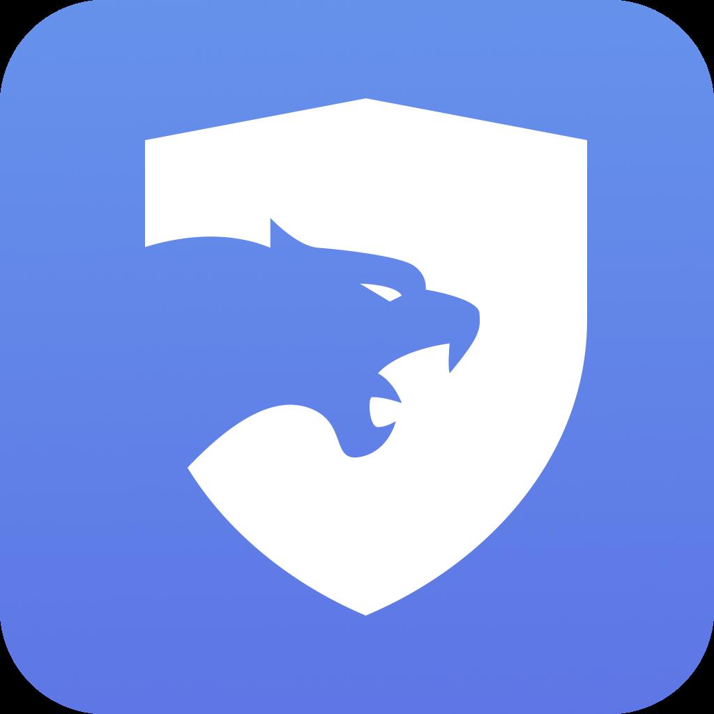 猎豹加速器APP安卓手机V1.0.2最新版
