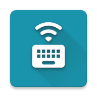 蓝牙键盘和鼠标软件4.3.0 安卓最新版