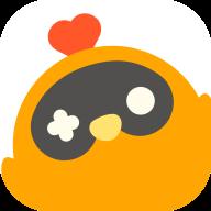 菜鸡游戏助手安卓最新版4.8.2版