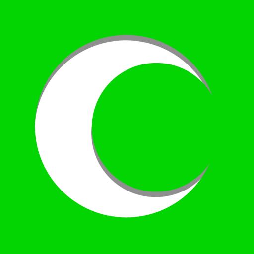 恢复图片app1.3最新版