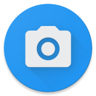 开源相机Open Camera最新版1.49 中文免费版