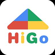 HiGoPlay服务框架安装器最新版