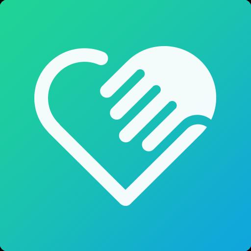 麦咚健康app官方正版