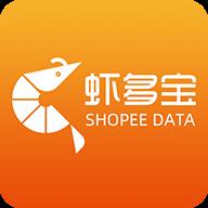 虾多宝APP安卓手机V1.1.2最新版