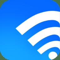 无限舟山app