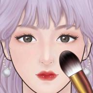 化妆大师手游