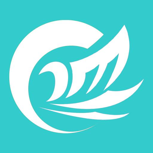 叁驹店小助app1.0.0手机版