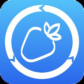 哔果PDF转换器app1.6.2官方安卓版