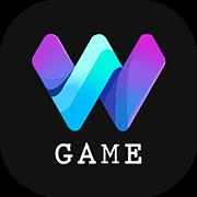 掌尚酷玩app1.4.1安卓版
