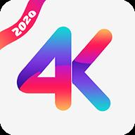 4k壁纸屋app无限制版