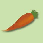 萝卜看书小说软件1.0.1 最新清爽无广告版