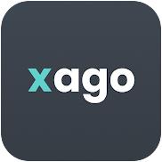 XAgo软件无广告版