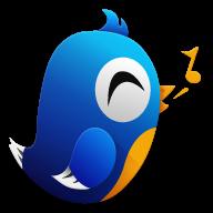 EZ笔记EZ Notes免费版6.2.1 安卓最新版