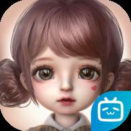 代号Project Doll官方版正版1.0.1官方安卓版
