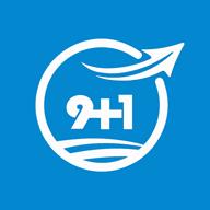 易码通app3.4.20官方版