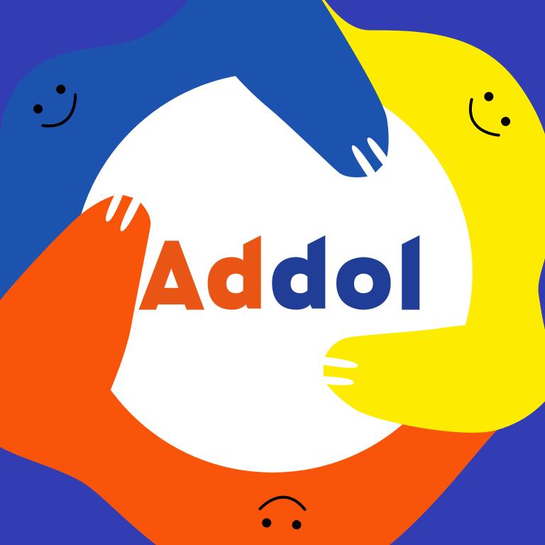 Addol app