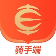 车探长骑手APP安卓V1.0.0手机最新版