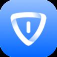 普�笤�app1.0.1官方手机版