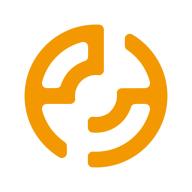 鹏友汽车俱乐部app1.0.5官方最新版