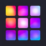 鼓垫软件beatmakergo免费版