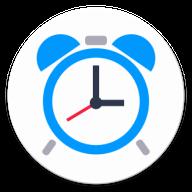 Alarm Clock Xtreme汉化版