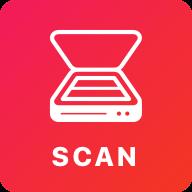 文档扫描仪Scan Scanner免费版1.6.1 高级版
