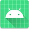 小米5G开关app1.2.9 安卓最新版
