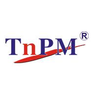 iTnPM app6.0.81官方版